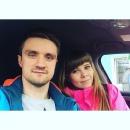 Персональный фотоальбом Дмитрия Лобанова