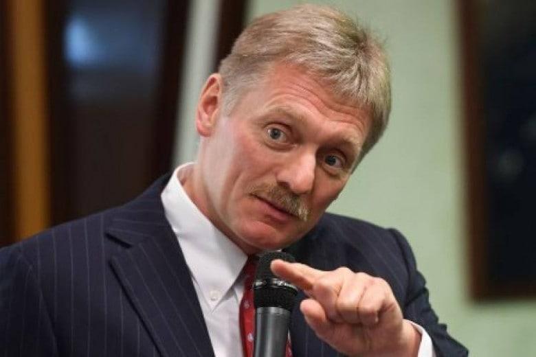 Кремль прокомментировал рост цен на продукты