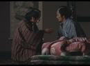 История Затоичи 4 / Zatoichi monogatari 4 - 8 серия