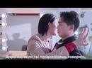 Любовь - это наука 4 серия Автосабы Яойный Яой