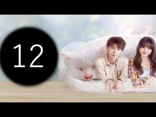 [АВТОПЕРЕВОД] 12 серия - Загадай Желание (Make a Wish)