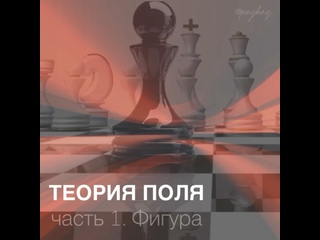 Video by ПРОСТО О ПСИХОЛОГИИ