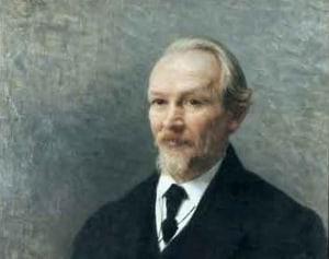 День памяти.Василий Розанов