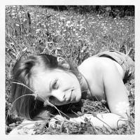Надя Гурцева фото №44