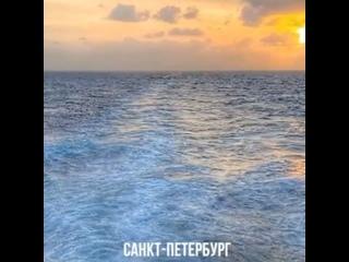 Video by Irina Ianita