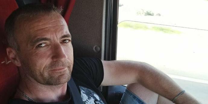 Александра Кордюкова и застреленного Геннадия Шутова признали виновными в сопрот...