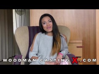 Woodman casting Roxy Lips Russian, Fake Taxi, czech casting, Brazzers, Pornohub, incest, milf, nymphomaniac, Big Tits