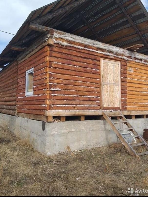Купить участок 15 сот. под строительство | Объявления Орска и Новотроицка №13615