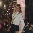 Личный фотоальбом Анастасии Трегубовой