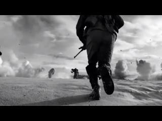 Fallout 4 вступительный ролик (русская озвучка)