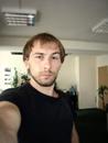 Персональный фотоальбом Даниила Бабкина