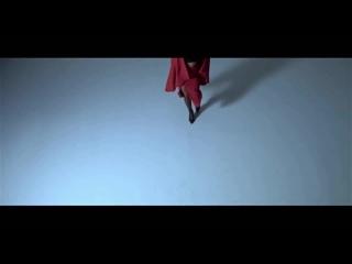 Morandi - Angels 2020 (Alexey Basyuk Remix) VJ Aux(720P_HD).mp4
