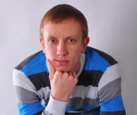 Андрей Черногоров фото №19