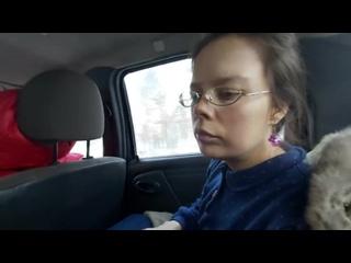 Защитник Надежда Низовкина и блогер Лилия Донская, суд по делу Жеки Баргузина
