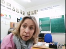 2 класс Чайковский Детский альбом, Сюита о чужих странах и людях, Сказочная сюита
