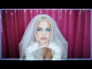 Anne-Marie & Little Mix - Kiss My I клип #vqMusic []