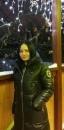 Персональный фотоальбом Эльмиры Жиленковой