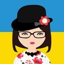 Ярина Сарабун, 34 года, Украина