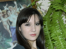 Елена Теребинова, Самара, Россия