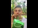 Видео от Сеть Верёвочных парков 1000 Узлов
