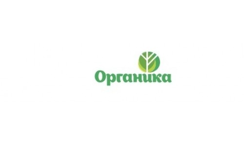 Удобрения для растений Ростов-на-дону