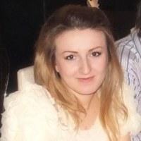 ЕкатеринаМихина