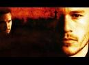 Пожиратель грехов 2003 HD Профессиональный,многоголосый.