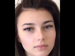 Vídeo de Kani Samarbekova
