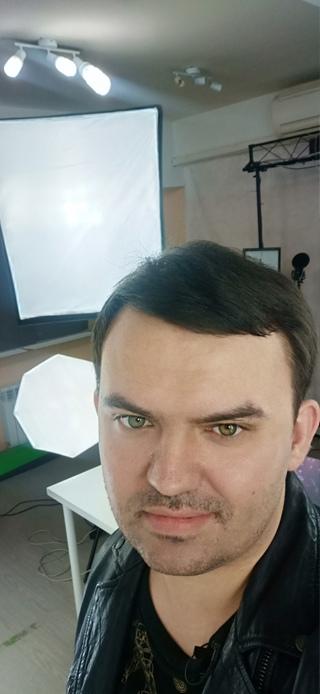 Станислав Литвиненко фотография #10
