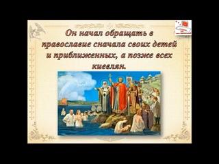 """Видео от МБУК """"ЦБС г. Дзержинский"""""""