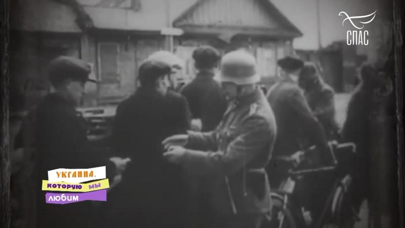 Видео от Телеканал СПАС
