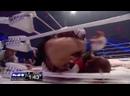 КРОВАВАЯ БИТВА! Александр Емельяненко против Кости Глухова! Тяжеловесы нокаутеры залили ринг кровью!