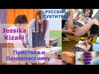 Порно перевод sub rusub sex jav slut nurse porn subtitles дает отсос секс ебля японское русские субтитры с диалогами
