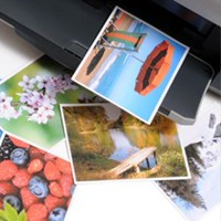 Печать фото на магнитной бумаге в уфе других причесок