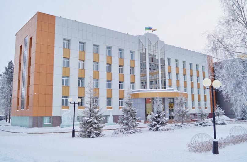 На чиновников мэрии Нефтеюганска завели уголовное дело за волокиту с предоставлением жилья сиротам.