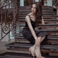 TatianaKrikunenko