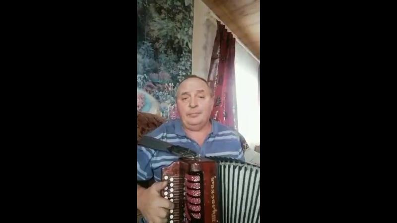 Кудаяров Ильшат Раисович