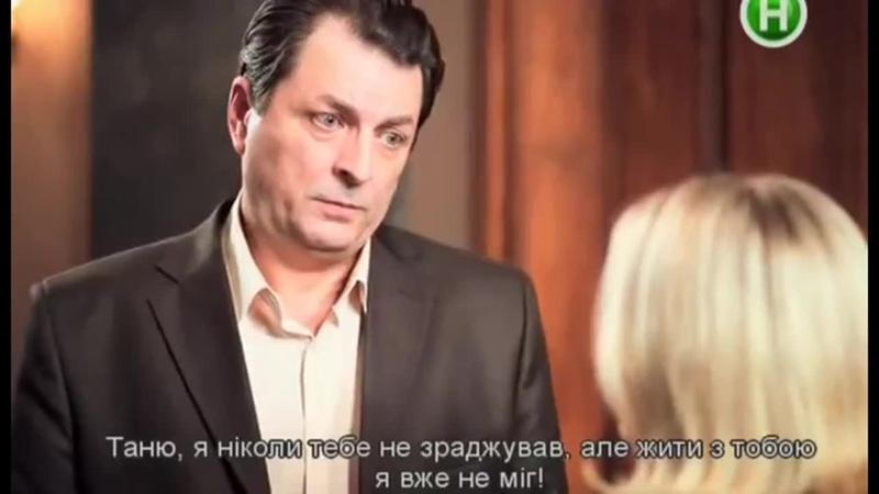 С Мариной Яковлевой Сцена из До смерти красива реж Екатерина Двигубская 2012г