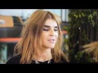 วิดีโอโดย Viktoria Matuschenko