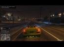 DJ Phonk Master Beat, Bomphonk MC - Dirty Banger GTA5 Online Mood Video by muchachos96