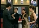 Exclusive_ Talaash team at ABP Newsroom 480 X 640