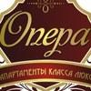 "Апартаменты""Опера"" г.Одесса"
