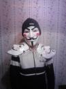 Михаил Жуйков фотография #14