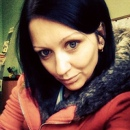 Фотоальбом Ксении Зарвигоровой-Шачиновой