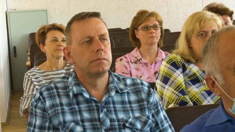Видео от НАША ЖИЗНЬ газета Омутнинского района