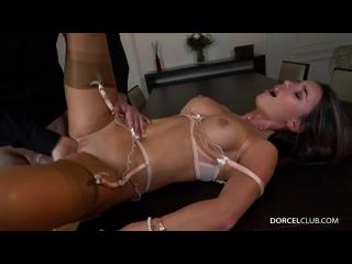 Русская худышка обожает когда муж тархает её в попку [порно, ебля, инцест, минет, трах,секс,измена]
