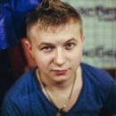 Персональный фотоальбом Александра Плисакина