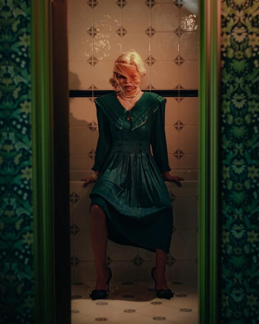 фото из альбома Татьяны Королевой №12