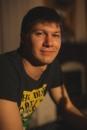 Фотоальбом Евгения Мироненко