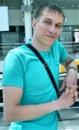 Фотоальбом Стаса Николаева-Никольского